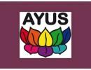 AYUS Publishing