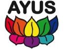 AYUS Group